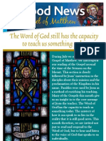 e-Good News issue 7