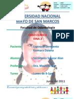 HC Xiomara Espinoza Sarmiento PDF