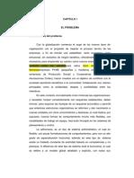 Capítulo I revisado 280611