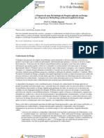 Portal de Valores  Proposta de uma Metodologia de Pesquisa…