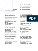 Adivinanzas Historic As Luz Jromo05.Com[1]