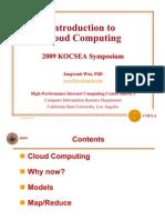 cloudComputingKOCSEA09