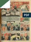 (1940) The Clock Strikes