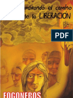 OLN y S Fogoneros Prensa Mayo 2011