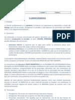 GUIA DE AUTODESARROLLO GENERO DRAMÁTICO