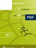ATC-DDD-2011guidelines