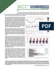 Market Notes_month Review [June 2011]