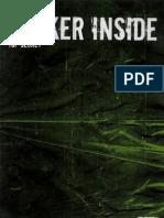 Inside+ +Vol.+1