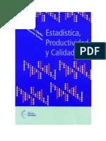 estadistica_productividad_calidad