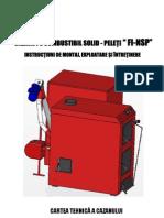 centrale-termice-pe-lemne-fi-ns-p-carte-tehnica