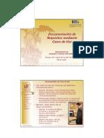 IR-06_Documentacion_de_Casos_de_Uso__2006-03_