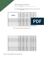 deteccion_dificultades_aprendizaje