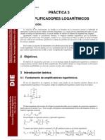 PR3_AmplifLogaritmico