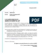 Folio 46. - Profesor do 2011 Convocatoria