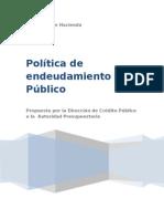 PoliticadeEndeudamiento112008
