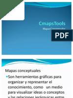 CmapsTools