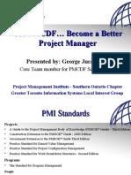 PMCDF GTISLIG Oct2007