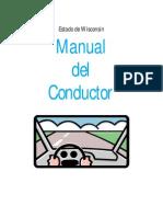 s Handbook