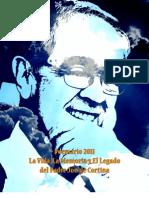 Poemario-2011-Corregido (1)