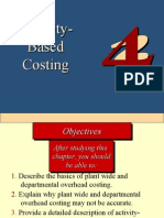 Activity-Based Costing Chapter04NPPTs