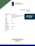07N2706 ODP in SC7 2
