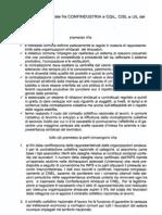 accordo_rappresentanza