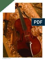 Frederick Magazine [PDF Library]