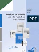 German Standards 1