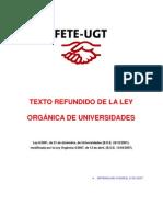 LOU. pdf