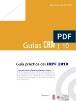 GuiaPracticaIRPF2010