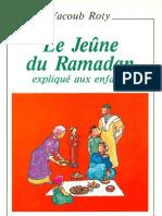 Le_jeune_du_ramadan_explique_au_enfants