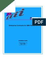 EC Install Guide-FN