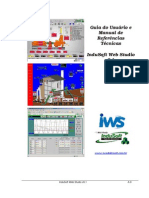 Manual Portugues ISW v6.1sp2-727pag