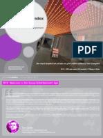 welcometosocialentertainment-annualreport2011-110112041518-phpapp02