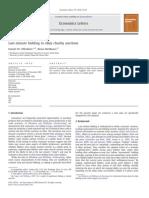 Elfenbein 2010 Economics-Letters