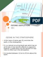 ozone-depletion-1222926469195716-8