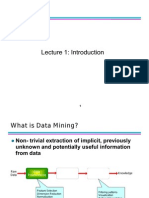 Data Mining-chapter 1-Hann