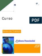 CU016_Curso JSF