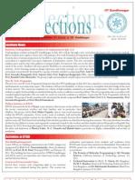 Connection Vol III Issue III