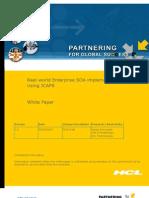White Paper3