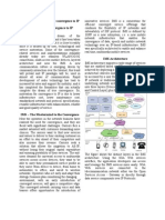 Paper_IMS