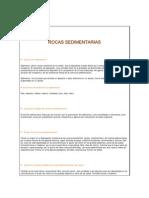 Tema3_0_RocasSedimentarias