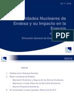 Nuclear 1
