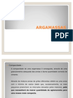 Argamassas_Propriedades