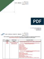 Model Competente Formator