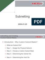 03_Subnetting