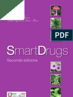 Smart Drug ITA