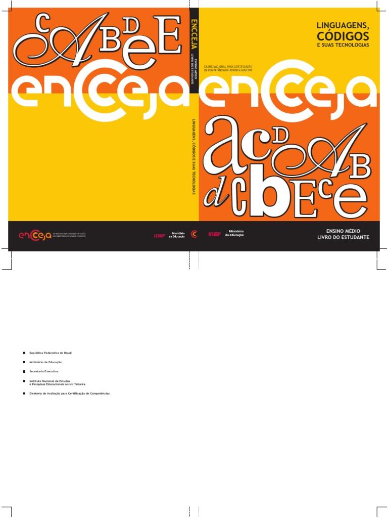 ac6bbb1230 Linguagens Codigos Em Br