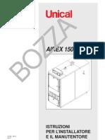 AIREX 150