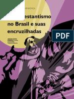 protestantismo brasileiro